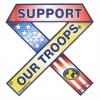 0011-support-our-troops