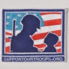 300-65776-55-flag-patch-support-our-troops