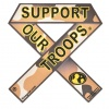 500-52546-10-support-our-troops