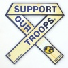 500-53455-09-support-our-troops