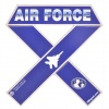500-53750-13-air-force-support-our-troops
