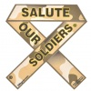 500-53755-18-salute-our-soldiers-support-our-troops