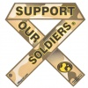 500-53760-21-support-our-soldiers-troops