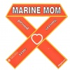 500-53770-33-marine-mom-support-our-troops