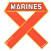 500-53780-23-marines-support-our-troops