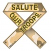 500-53790-20-salute-support-our-troops