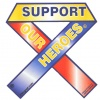 500-53800-38-supp-our-heroes-support-our-troops