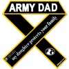 sot-army-dad-daughter-3000
