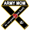 sot-army-mom-son