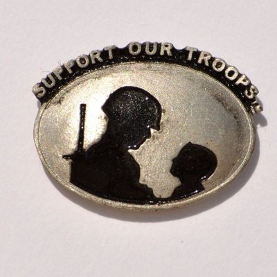 200-95332-51-b-support-our-troops