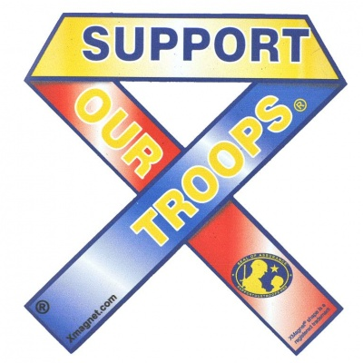 500-53745-42-support-our-troops