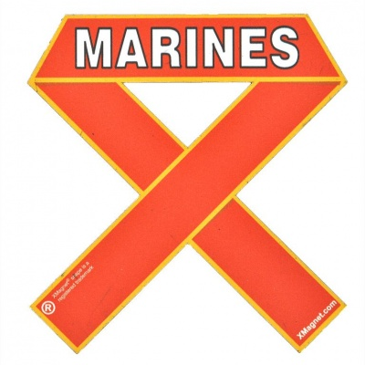 500-53765-23-marines-support-our-troops