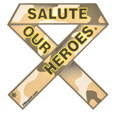 500-53785-19-salute-heroes-support-our-troops