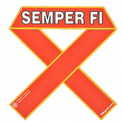 500-53795-37-semper-fi-support-our-troops