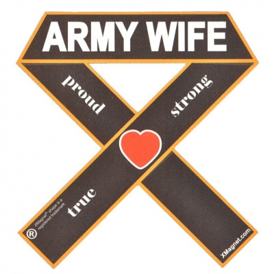 500-53805-39-army-wife-support-our-troops