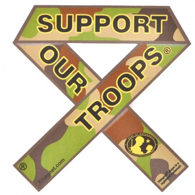 500-56634-12-support-our-troops