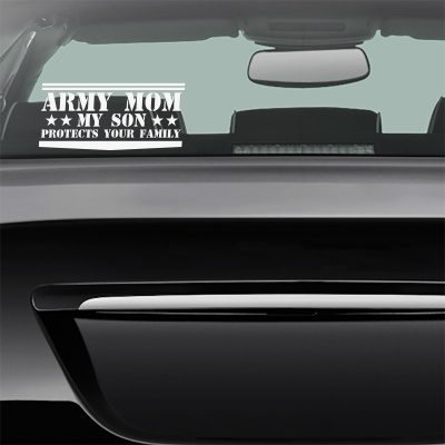 army-mom-my-son-white-vinyl-car