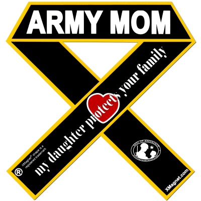 sot-army-mom-daughter-3000