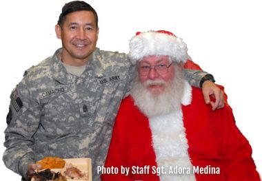 thumb santa soldier christmas sot