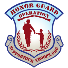 honor-guard-220
