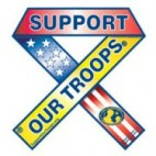 Support_Our_Troops