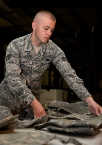 support our troops us air force airman immigrated from meldova