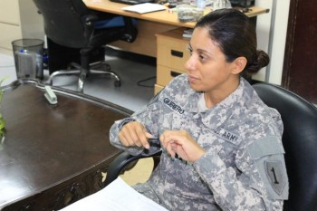 support our troops us soldiers family flees salvadoran civil war