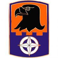 244th Expeditionary Combat Aviation Brigade