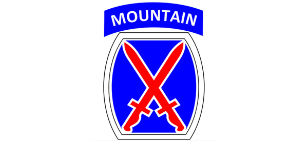 10th mountain support our troops org 600sm