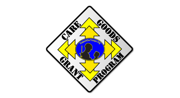 CareGrants Supportourtroops.org