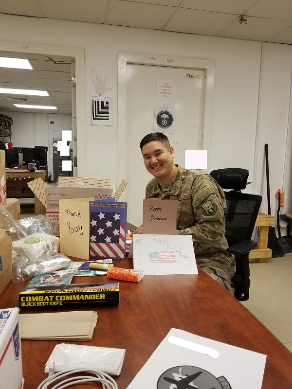 support our troops org care packages 600x800