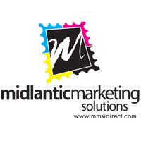 Midlantic Marketing