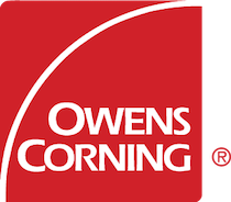Owens Corning Patriotic Partner of SupportOurTroops.org