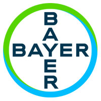 bayer Patriotic Partner of SupportOurTroops.org