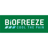 BioFreeze Patriotic Partner of SupportOurTroops.org