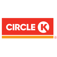 Circle K Patriotic Partner of SupportOurTroops.org