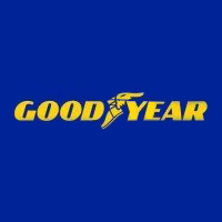 GoodYear Patriotic Partner of SupportOurTroops.org