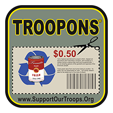 Troopons patch