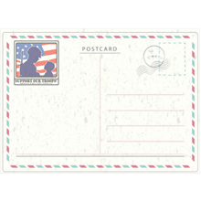 Cards & Letters to the troops, Pen pal, Adopt a soldier