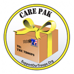 support-our-troops-Care-Package-Logo-2inch